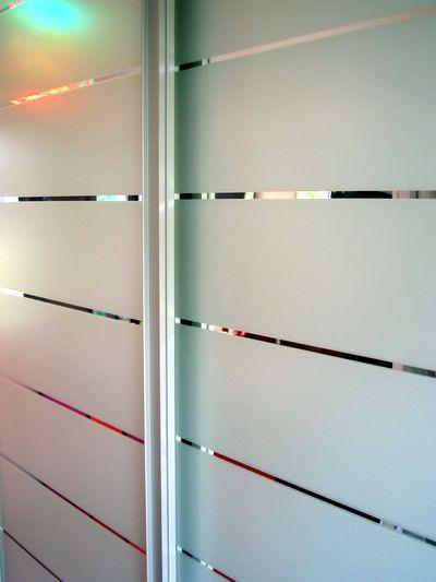 2l2t - focus - la salle de bains - Porte De Placard Salle De Bain